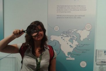 My Fulbright Experience – 2016 Study of the U.S. Institutes (SUSI)